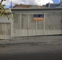 Propiedad similar 2746545 en Av. terrazas.