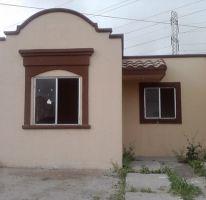 Foto de casa en venta en, terrazas de la presa, tijuana, baja california norte, 2143834 no 01
