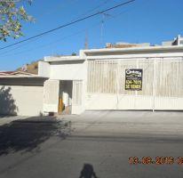 Foto de casa en venta en, terrazas de la presa, tijuana, baja california norte, 2153044 no 01