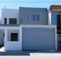 Foto de casa en venta en, terrazas de la presa, tijuana, baja california norte, 2402994 no 01