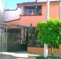 Foto de casa en venta en, terrazas del campestre, morelia, michoacán de ocampo, 1864702 no 01