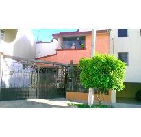 Foto de casa en venta en  , terrazas del campestre, morelia, michoacán de ocampo, 2745235 No. 01