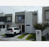 Foto de casa en venta en terrazas el ferfugio 125, residencial el refugio, querétaro, querétaro, 0 No. 01