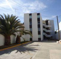 Foto de departamento en venta en terrazas, foresta de tequis, san luis potosí, san luis potosí, 1007381 no 01