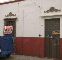 Foto de casa en venta en terrazas, tequisquiapan, san luis potosí, san luis potosí, 1006563 no 01