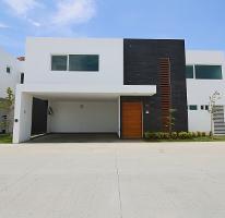Foto de casa en renta en terrazas , terrazas tres marías iii, morelia, michoacán de ocampo, 4005623 No. 01