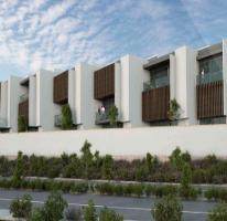 Foto de casa en venta en  , terrazas tres marías ii, morelia, michoacán de ocampo, 3819190 No. 01