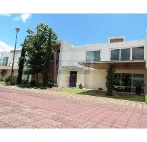 Foto de casa en venta en, terrazas tres marías iii, morelia, michoacán de ocampo, 1841852 no 01