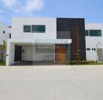 Foto de casa en venta en terrazas, tres marías, morelia, michoacán de ocampo, 1364457 no 01