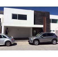 Foto de casa en venta en  , terrazas tres marías, morelia, michoacán de ocampo, 2622883 No. 01