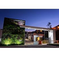 Foto de casa en venta en  , terrazas tres marías, morelia, michoacán de ocampo, 2972288 No. 01