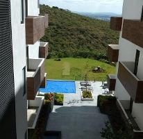 Foto de departamento en renta en terrazas , villas de irapuato, irapuato, guanajuato, 0 No. 01