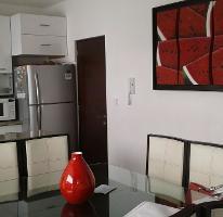 Foto de departamento en venta en  , jardines del pedregal, álvaro obregón, distrito federal, 2768599 No. 01