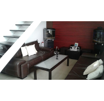 Foto de departamento en venta en terremoto , jardines del pedregal, álvaro obregón, distrito federal, 2768599 No. 01
