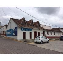 Foto de casa en venta en  , terrenate, terrenate, tlaxcala, 2730460 No. 01