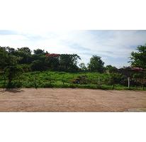 Foto de terreno habitacional en venta en terreno comercial en 12a. calle poniente entre 8a. y 9a. avenida sur , cintalapa de figueroa centro, cintalapa 0, tuxtla gutiérrez centro, tuxtla gutiérrez, chiapas, 2650804 No. 01