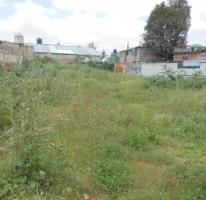 Foto de terreno comercial con id 322937 en renta en hacienda de la luz 1 hacienda de la luz no 01