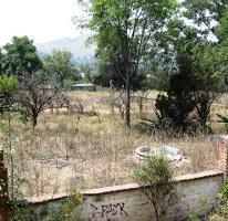 Foto de terreno habitacional en venta en terreno denominado miltenco , santa inés, texcoco, méxico, 3191485 No. 02