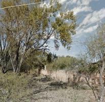 Foto de terreno habitacional en venta en terreno en manzana 4, fracción 5 23 , la calera, tlajomulco de zúñiga, jalisco, 4036082 No. 01
