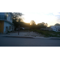 Foto de terreno habitacional en renta en terreno en renta sabancuy colonia centro 0, sabancuy, carmen, campeche, 2130621 No. 01
