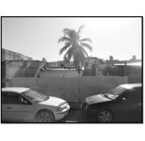 Foto de terreno habitacional en venta en terreno en venta colonia reforma del 57 98, reforma del 57, carmen, campeche, 2130817 No. 01