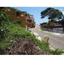 Foto de terreno habitacional en venta en terreno fraccionamiento las playas 1 1 , las playas, acapulco de juárez, guerrero, 1773304 No. 02