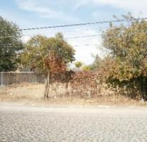 Foto de terreno habitacional con id 395079 en venta en av mesón del prado sn 1 centro sct querétaro no 01