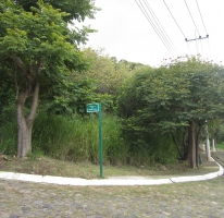Foto de terreno habitacional en venta en Las Cañadas, Zapopan, Jalisco, 317261,  no 01