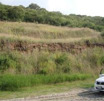 Foto de terreno habitacional en venta en Las Cañadas, Zapopan, Jalisco, 317289,  no 01