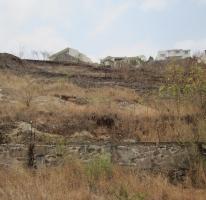 Foto de terreno habitacional con id 317283 en venta en bosques de los cedros 635 las cañadas no 01