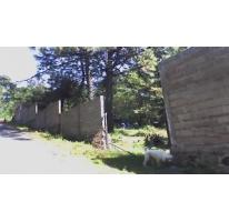 Foto de terreno habitacional con id 236692 en venta en calandrias real monte casino no 01