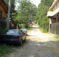 Foto de terreno habitacional con id 399195 en venta del bosque no 01