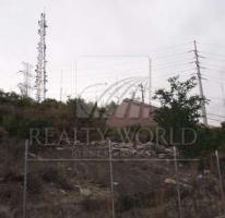 Foto de terreno habitacional con id 479087 en venta en ejido la victoria pesquería no 01