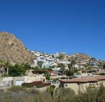 Foto de terreno habitacional con id 454282 en venta el pedregal no 01