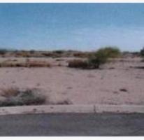 Foto de terreno habitacional con id 397552 en venta el tajito no 01