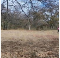 Foto de terreno habitacional con id 416253 en venta en fraccionamiento residencial campestre villa del carbón no 01