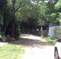 Foto de terreno habitacional con id 236719 en venta en galeana cocoyoc no 01