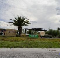 Foto de terreno habitacional con id 453383 en venta juriquilla no 01
