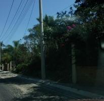 Foto de terreno habitacional con id 452492 en venta las cañadas no 01