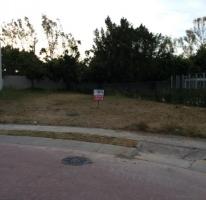 Foto de terreno habitacional con id 423407 en venta en los olivos residencial coto 332 el zapote no 01