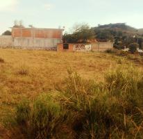 Foto de terreno habitacional con id 335599 en venta en nd 1 la soledad no 01