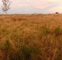 Foto de terreno habitacional con id 335600 en venta en nd 1 la soledad no 01