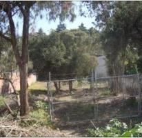 Foto de terreno habitacional con id 427633 en venta en plutón 8 la calera no 01