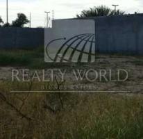 Foto de terreno habitacional con id 312941 en venta en rio la silla 3 portal de zuazua no 01