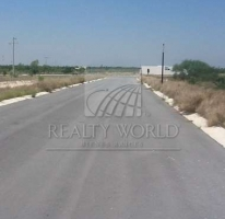 Foto de terreno habitacional con id 479082 en venta en rodeo de mirlos 52 las aves residencial and golf resort no 01
