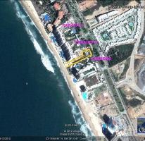 Foto de terreno habitacional con id 38655 en venta en sabalo cerritos 3190 cerritos al mar no 01