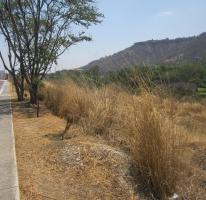 Foto de terreno habitacional con id 317257 en venta en san isidro norte 13 las cañadas no 01