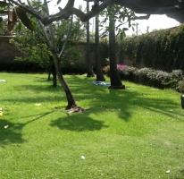 Foto de terreno habitacional con id 235169 en venta en santa anita atlacomulco no 01
