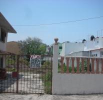 Foto de terreno habitacional con id 417905 en venta villa rica no 01
