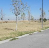 Foto de terreno habitacional con id 386538 en venta villas del renacimiento no 01